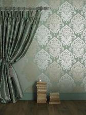 5 rolls of Nina Campbell for Osborne & Little 'Bergonzi' wallpaper