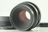 【TOP MINT /Hood】 Mamiya Sekor Z 110mm F2.8 W Lens for RZ67 Pro II IID from JAPAN