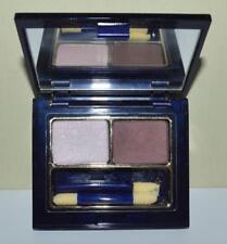 ESTEE LAUDER Blossom #08 Color Intensity Duo Eye Shadow FULL SIZE VERY RARE BNIB