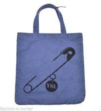 ccbc308431f0 Yves Saint Laurent Medium Handbags