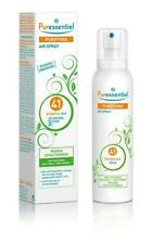 Puressentiel Purificante aria spray 75ml
