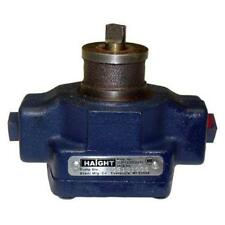 Pitco PP10417 PUMP,OIL HEIGHT OEM SAME DAY SHIPPING