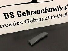 Orig. Mercedes-Benz SLK R170 Handbremse Griff A1704270120