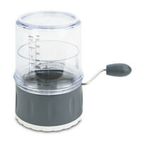 Progressive Ps-17 Prep Solutions By Measuring Flour Sifter