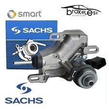 ATTUATORE FRIZIONE SMART FORTWO (450/452) 600 700cc 800 CDI SACHS 3981000070