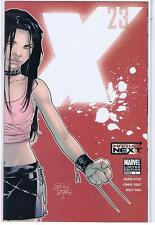 X-23 #1B Issue Laura Kinney Wolverine LOGAN daughter Limited Edition