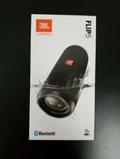 New JBL Flip 5 Wireless Portable Waterproof Bluetooth Stereo Speaker All Colors