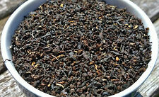 "Loose leaf Black Tea blend ""Irish Breakfast"" - 100g"