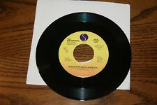 PRETENDERS VINYL 45 BRASS IN MY POCKET B/W MIDDLE OF THE ROAD NEW UNPLAYED