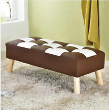 Unbranded Brown Benches