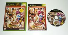 Street Fighter Anniversary Collection (Complete) - Xbox Original - FAST + FREE
