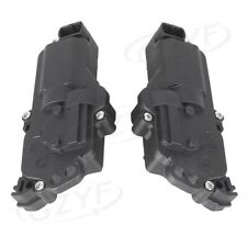 2xCar Door Lock Actuator Electrical Switch For Ford Expedition F-250 F-350 F-450