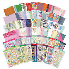 Special Days topper collection by Hunkydory
