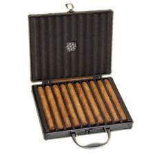 Cigar Tins/ Boxes