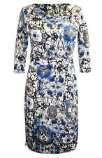 Debenhams Polyester Regular Dresses for Women