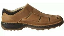 Timberland Altamont Fisherman Sandals for Men for sale | eBay