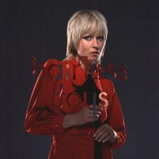 Roisin Murphy - Hairless Toys (Vinyl LP+CD - 2015 - EU - Original)