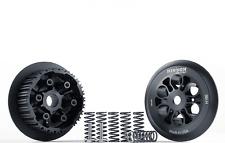Hinson Inner Clutch Hub Pressure Plate Kit 6 Spring Honda CRF450R CRF 450R 2009+