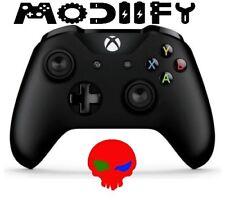 Xbox One Controlador de fuego rápido