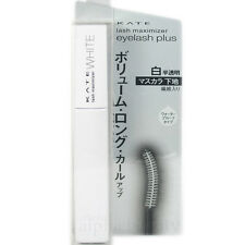 Kanebo Japan Kate Lash Maximizer Eyelash Plus Fiber-In Mascara Base Primer 6.8g
