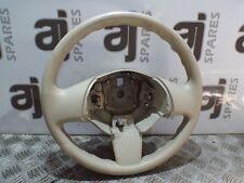 FIAT 500 POP 1.2 2009 VOLANTE (alcuni segni)