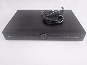 DirecTV DVR w/ Power Cord  R16NC-500 for parts