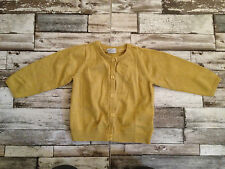 H&M Patternless Jumpers & Cardigans (0-24 Months) for Girls