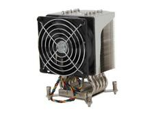 SUPERMICRO SNK-P0050AP4 Heatsink for Supermicro X9DR3-F Motherboard