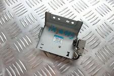 HONDA CIVIC IX MK9 2012-2017 5 DOOR GPS NAVI ANTENNA AERIAL 39853-TV0-E010-M1