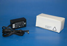 NEW Genuine FSP Group FSP025-1AD207A 48 Volt 0.52 Amp 25W AC Power Supply
