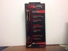 """CHI Air Expert. Classic Tourmaline Ceramic Hairstyling Iron 1"""""""