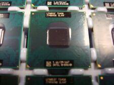 2 t5450 duo driver intel core