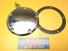 carter cover frizione clutch cover harley davidson dyna low fxdl 1450 97-04