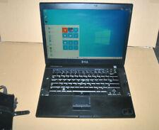 Dell Latitude E6500 2 Duo P9700 8GB/ 500GB, with Charger) Windows 10