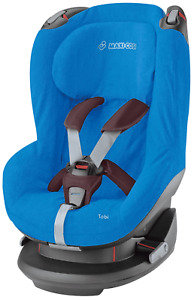 Maxi Cosi Summer Cover For Tobi-Blue (NEW 2019)