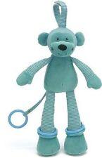 Jellycat Baby Toys & Activities