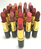 Matte Medora Lipstick Superb Quality Top Brand FREE FAST DELIVERY