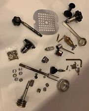 la pavoni europiccola Parts, PID And Other Parts.