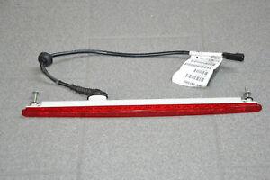 Ferrari 599 360 430 Third Brake Light Rear Stop Light 241531 149024