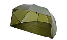 "Chub 55 Inch Brolly Shelter 55"" Fishing Brolly NEW - 1325088"