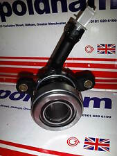 RENAULT TRAFIC 2.0 2.5 DCi 2006-11 BRAND NEW 2 BOLT CLUTCH CSC SLAVE CYLINDER