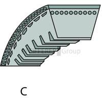 Agrotop injektordüsen airmix ® boquilla 110 ° SW 8 V-nº am-110-04 plástico