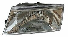 2003-2005 GRAND MARQUIS DRIVER LEFT FRONT HEADLAMP BRAND NEW
