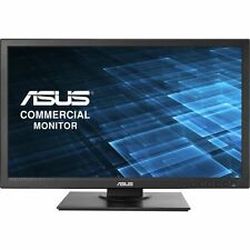 ASUS Be229qlb - 21 5 Zoll
