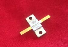 250 Watt Component General  16.6 ohm Load Resistor to 1 GHZ