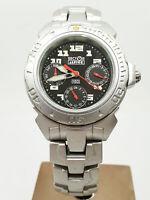 Orologio Multifunzione SECTOR 150 alluminio Donna Quarzo 238vv19
