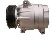 LIZARTE Compresor aire acondicionado 12V Para OPEL VIVARO 81.06.02.021
