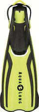 Équipements de plongée Aqua Lung