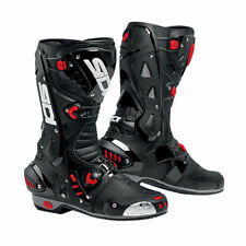 CE Approved All Motorcycle Boots Sidi