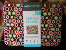 CLOSEOUT SALE! Imported From USA! $19.99 DormCandie Laptop Sleeve #3
